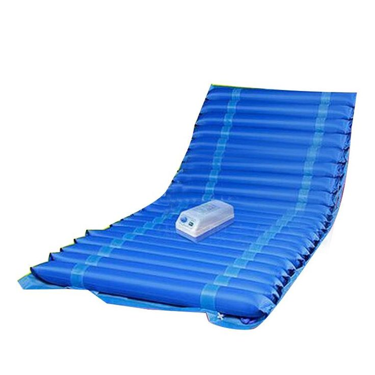Brand New Air Mattress Alternating Pressure Pump Pad Medical Bed Overlay Hospital  #belts #baby #school #bags #fishermennet #backtoschool #me #Samsungs7 #smartwatch #fishers #iPhone7plus #wedding #teenagers #graduation #accessories