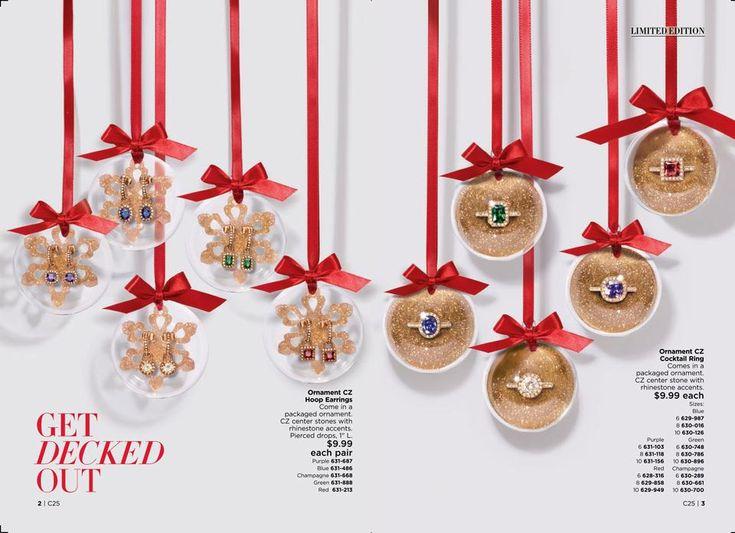 238 best Avon Christmas 2017 images on Pinterest  Avon Brochures
