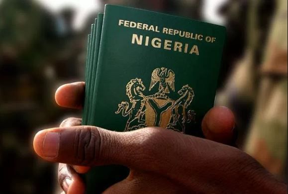 See The List Of Countries Your Nigerian Passport Can Get You Into Visa-Free In case you have the Nigerian international passport and you have a passion for tourism there are some countries you can visit without the hassles of securing visas.  Your international passport is an essential travel document that identifies you as a citizen of your country and provides some basic information about you. Depending on how powerful the passport of your country is you may not require a visa to visit a…