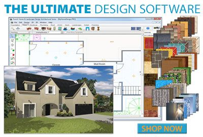 Directory of 21 online home and interior design software programs. 12 free and 8 paid options. Interior design, home design and landscape design software.