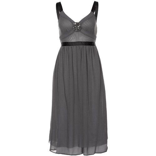 http://www.okazje.info.pl/okazja/odziez-i-obuwie/twin-set-sukienka-koktajlowa-tw321c00v-103-.html