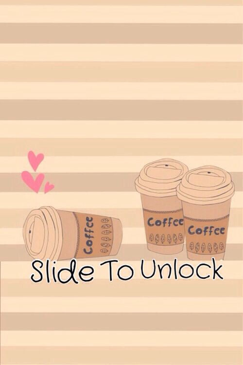 17 best images about starbucks on pinterest ground - Cute coffee wallpaper ...