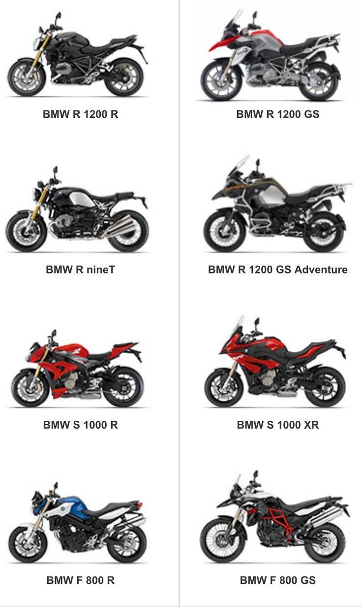 Bmw Bikes Die Ich Will Motorcycle Types Motorcycle Bike Sketch