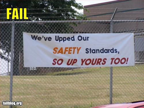 Funny Occupational Safety   Funny+occupational+health+and+safety+pictures