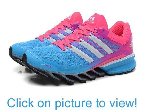 2a7e0ae2048c ... get adidas springblade w 2014 new womens running shoes runner sneakers  adidas springblade w 39c6a 2d9be