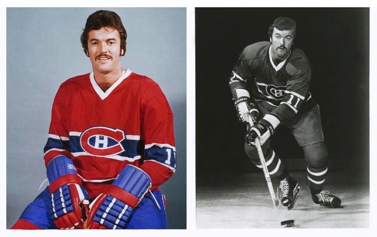 Les 25 meilleures id es de la cat gorie rondelle de hockey for Decoration chambre hockey canadien