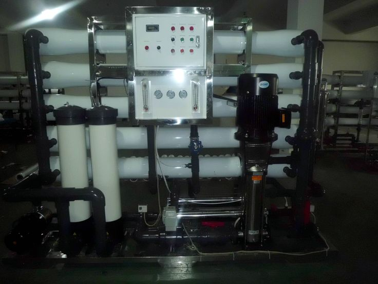Industrial Water Filtration Systems | Products | Reverse Osmosis Water Systems RO Water In South Africa Water Treatment Household Water Purification Companies In South Africa Water Treatment Plant South Drinking Domestic Water Purificatiom Process. Industrial Water System