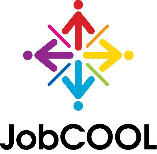 10+ best ideas about Retail Jobs Melbourne on Pinterest Days - job qualifications