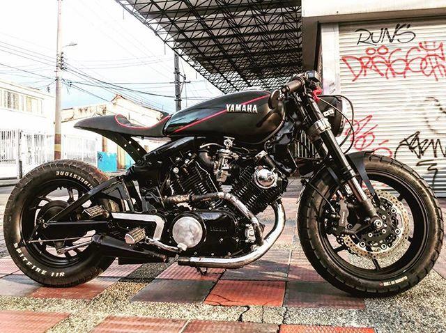 251 best custom motorcycles images on pinterest | custom