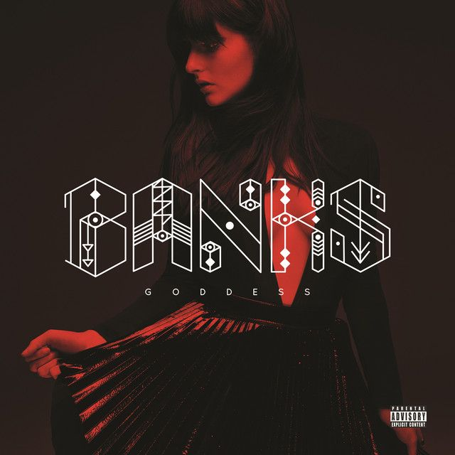 You Should Know Where I'm Coming From, a song by Banks on Spotify