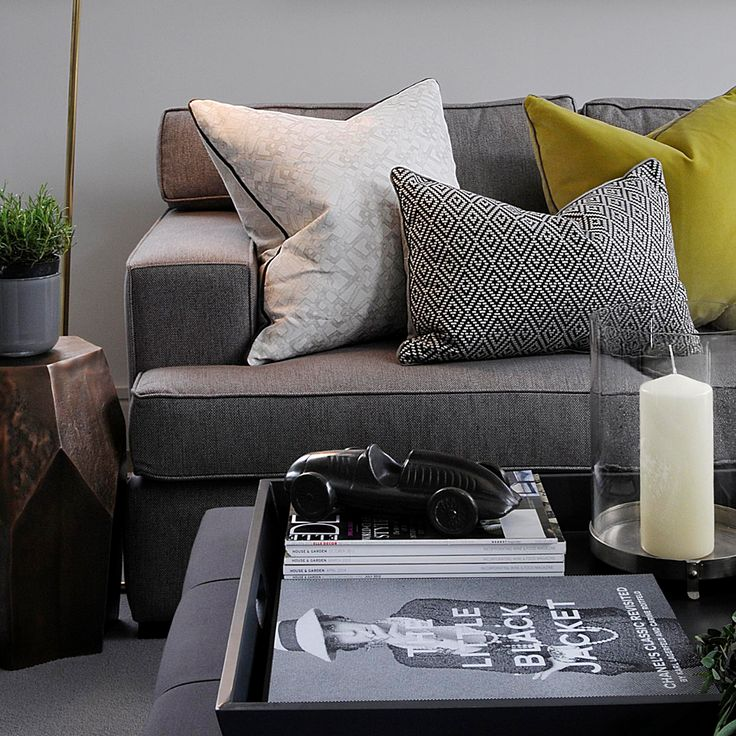 25 best extra large corner sofas ideas on pinterest. Black Bedroom Furniture Sets. Home Design Ideas