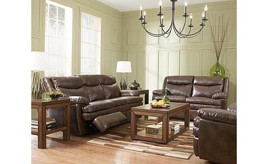 Reclining Couch And Loveseat Set - Foter