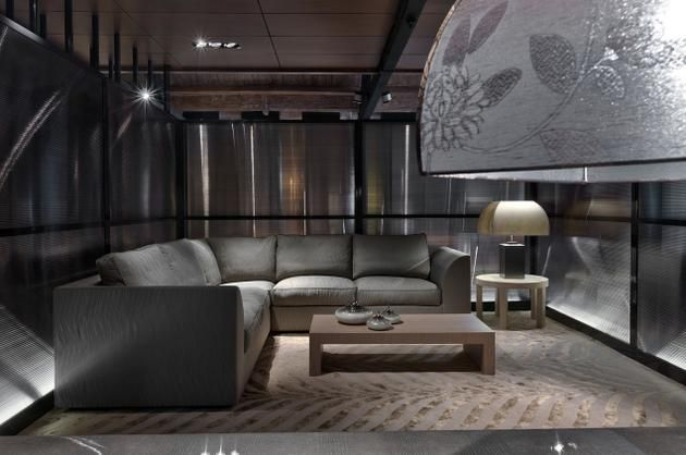 223 best images about armani on pinterest miami lamps for Armani arredo casa
