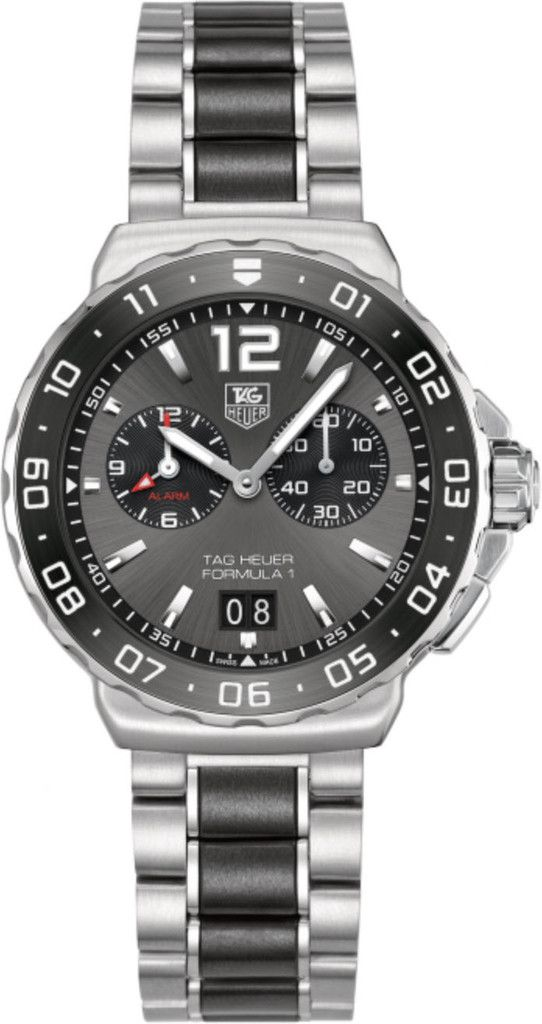 @tagheuer Watch Formula 1 #alarm-yes #bezel-fixed #bracelet-strap-ceramic #brand-tag-heuer #case-material-ceramic #case-width-42mm #chronograph-yes #date-yes #delivery-timescale-call-us #description-done #dial-colour-grey #gender-mens #luxury #movement-quartz-battery #official-stockist-for-tag-heuer-watches #packaging-tag-heuer-watch-packaging #style-sports #subcat-formula-1 #supplier-model-no-wau111c-ba0869 #warranty-tag-heuer-official-2-year-guarantee #water-resistant-200m
