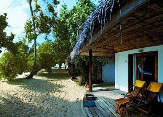 Alimatha Aquatic Resort #voyagewave #themaldives --->>> www.voyagewave.com