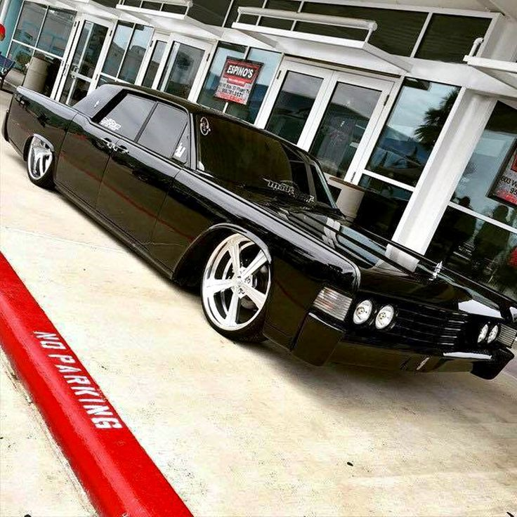 lincoln continental resto mod classic cars pinterest lincoln continental and lincoln. Black Bedroom Furniture Sets. Home Design Ideas