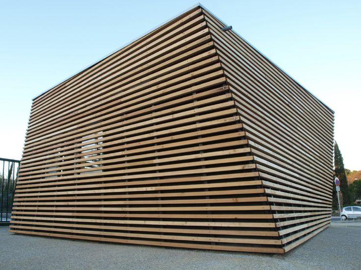 Parking+Attendant's+Pavilion+/+Jean-Luc+Fugier++(3)