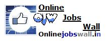 At Online Jobs Wall (OJW) get all government Jobs, recruitment, online vacancies,openings,results, admit card, notifications, UPSC, SSC, Exam Date.