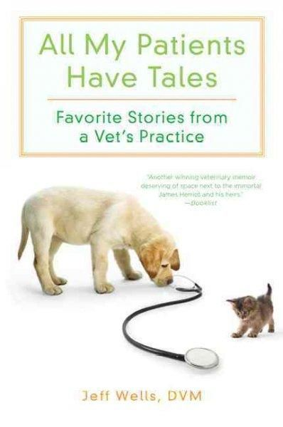 141 best animal books for adults images on pinterest animal books 141 best animal books for adults images on pinterest animal books book show and books to read fandeluxe Image collections