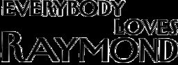 Everybody Loves Raymond logo.png