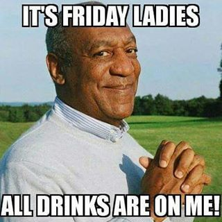 Creepy Bill Cosby memes (320×320)