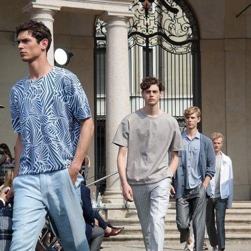 #corneliani #fashion #mens #mensfashion