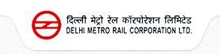 100 posts of Junior Engineer (Civil) in Delhi Metro rail Corporation. | TOP TRENDS