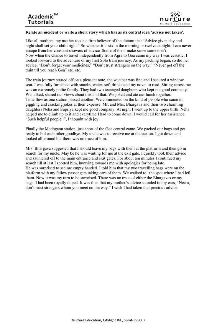 Common ap essay help