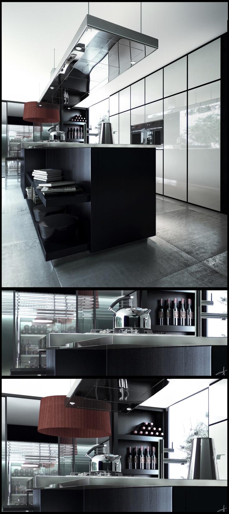 215 best interior design images on pinterest architecture home