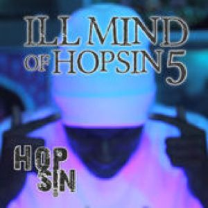 Listen to Ill Mind of Hopsin 5 by Hopsin on @AppleMusic.