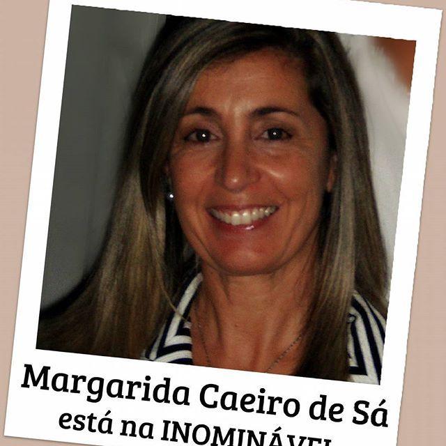 """Saúde é com ela. A Margarida é a responsável pela coluna """"Dicas de Farmacêutica"""", a nova rubrica da #revistainominavel. Para ler na número 7.  https://www.joomag.com/magazine/inominável-ano-2-inominável-nº7/0315087001486647919  #revistadigital #revistaonline #revista #revistaportuguesa #portuguesemagazine #portugal #saude #bookstagram #instadaily [link in bio]"""