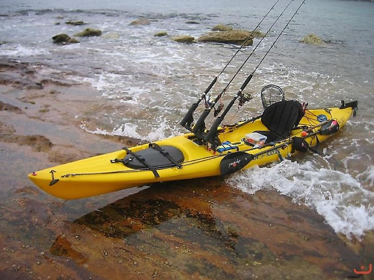 1068 best images about kayak on pinterest more vinyl for Fly fishing kayak