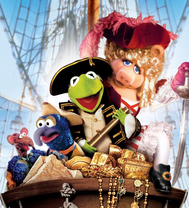 277 Best Muppets Images On Pinterest: 798 Best Images About What A Muppet On Pinterest