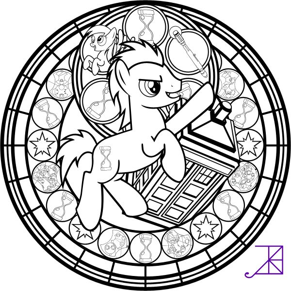 find this pin and more on coloring activity pages by 15fishk