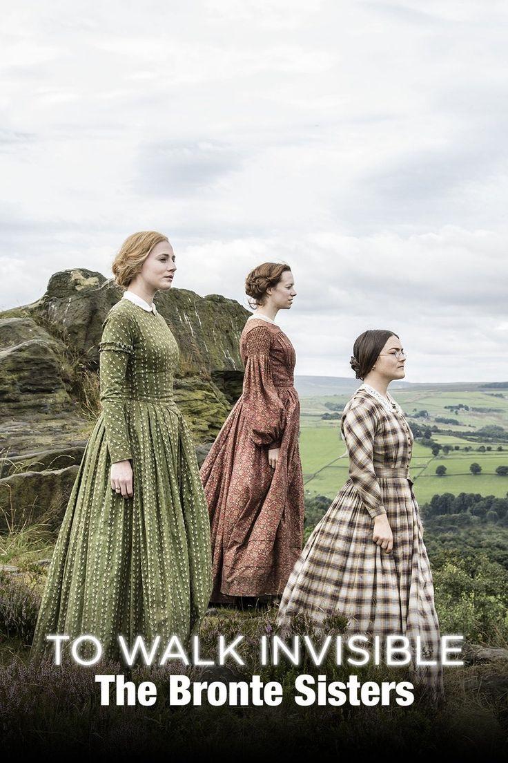 Telefilm, Reino Unido, 2017, dirigido por Sally Wainwright