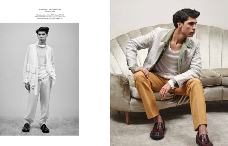 ICON MAGAZINE _ PHOTOGRAPHY Christophe Meimoon MAY_ SET DESIGN - SCARLET WINTER - editorial, fashion photography.jpg