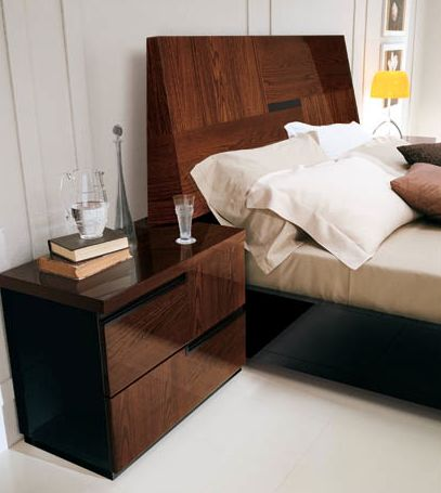 alf pisa bedroom set. alf contemporary bedroom sole nightstand alf pisa set