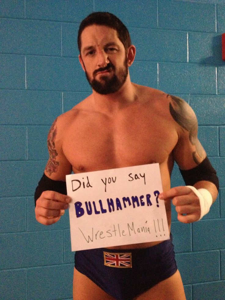 Want to fly to New Orleans with three of your friends this April to go behind the scenes of WWE #WrestleMania XXX and meet your favorite #WWE Superstars like Wade Barrett? Entries start at only $10 and directly support Make-A-Wish America! The more you enter, the more chances you have to win. Enter here for your chance to win!: http://omaze.com/WWE #Stars4Hope