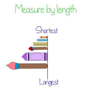 math worksheet : 253 best teacher smartboard ideas images on pinterest  smart  : Kindergarten Math Smartboard Games