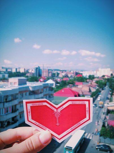 Cluj - Romania