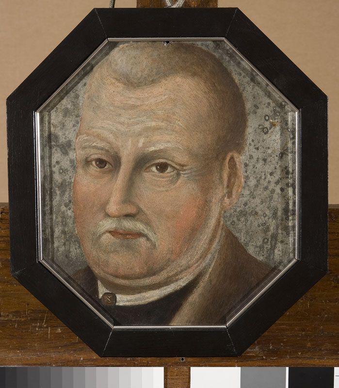 Portret trumienny szlachcica herbu Jelita      .jpg (699×800)