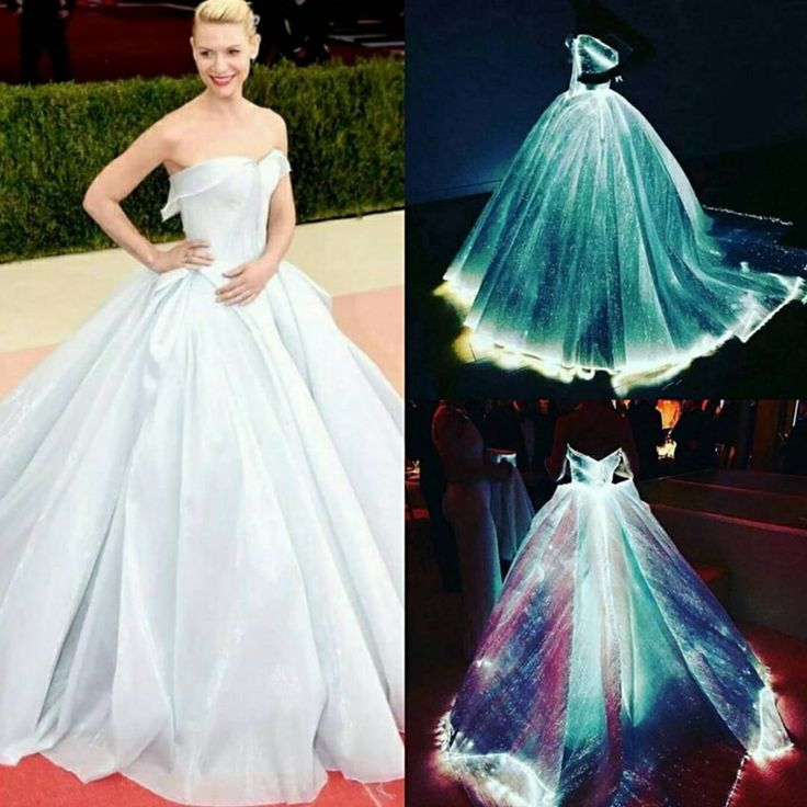 Best 25+ Claire Danes Instagram Ideas On Pinterest