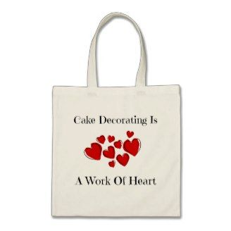 shoes online shopping india cash on delivery Just bought this from my ZAZZLE Shop for the contest winner at   34 Wedding Cakes For You  34  website   Congratulations to Barbara Schmal in Largo Florida  GREAT Gifts everyone  100   heavy duty cotton too  The apron is awesome too