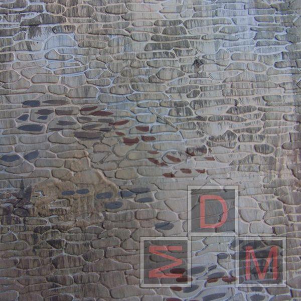 Декор для создания макета. Фактурные, художественные поверхности для имитации покрытия улиц и фасадов зданий. #макет #архитектурныймакет  #миниатюра #макетнаямастерская #архитектура #макетдома #декордлямакета #architecturalmodel #miniature #architectura #decor #decorforthemodel