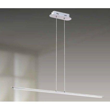 comprar lmparas de techo led para el saln comedor dormitorio diseo y precio