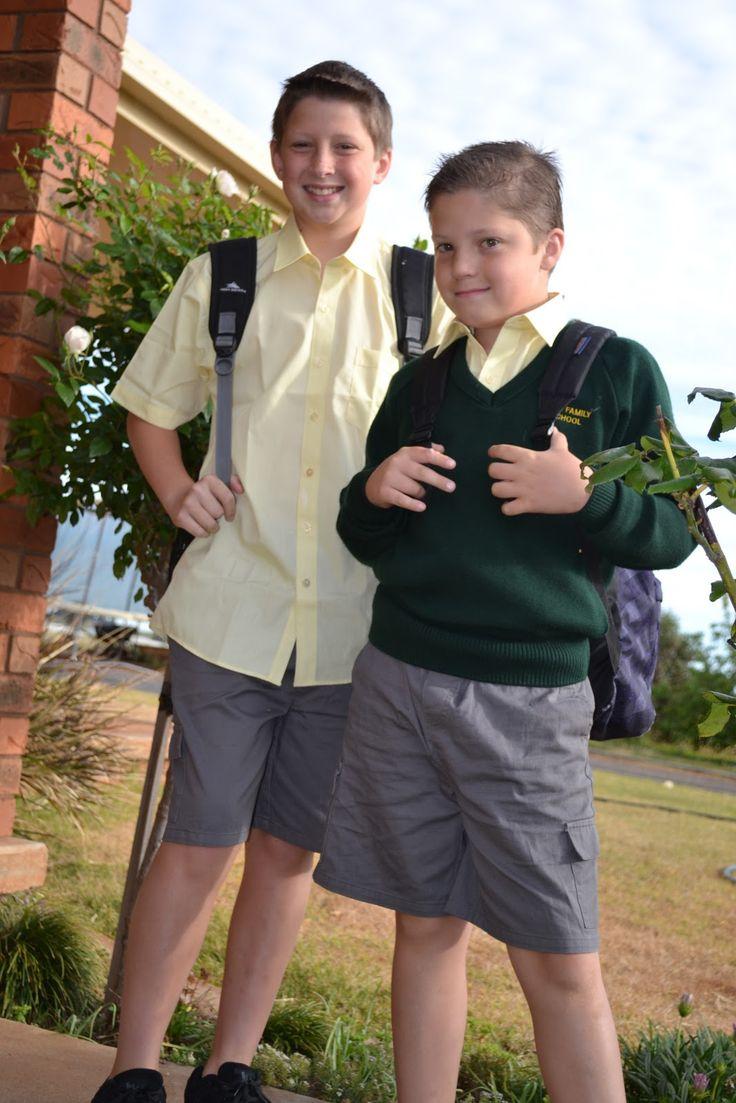 school girl in boy shorts pics