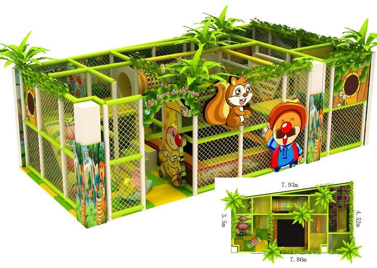 Best 25+ Indoor play centre ideas on Pinterest | Toddler gym ...