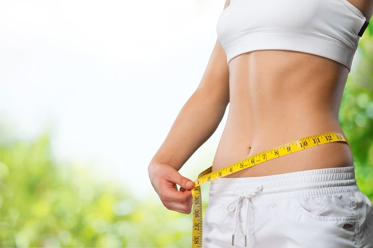 How can I speed up my metabolism to lose weight? Find out here...