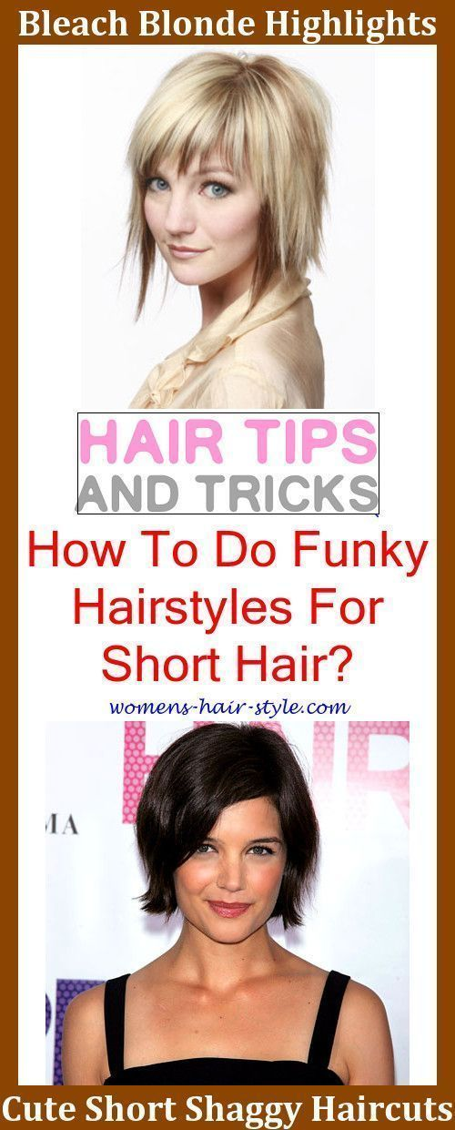 Hair Magazine Fifties Hairstyles,easy short hairstyles pretty buns ...