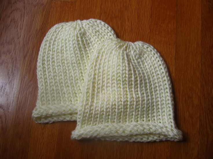 Knit Patterns For Hats For Cancer Patients : 17 Best images about CANCER HATS to DONATE IDEAS on ...